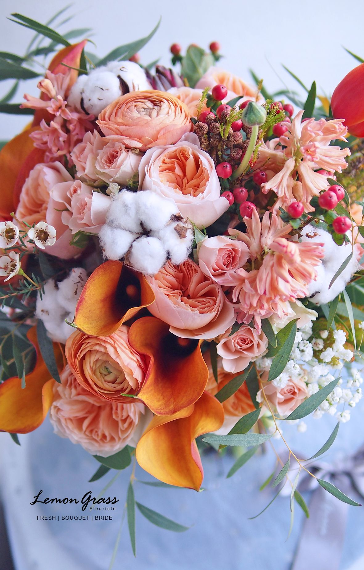 Pin by ro art patch on flores maravilhosas pinterest flowers bunch of flowers fresh flowers flower bouquets floral bouquets izmirmasajfo