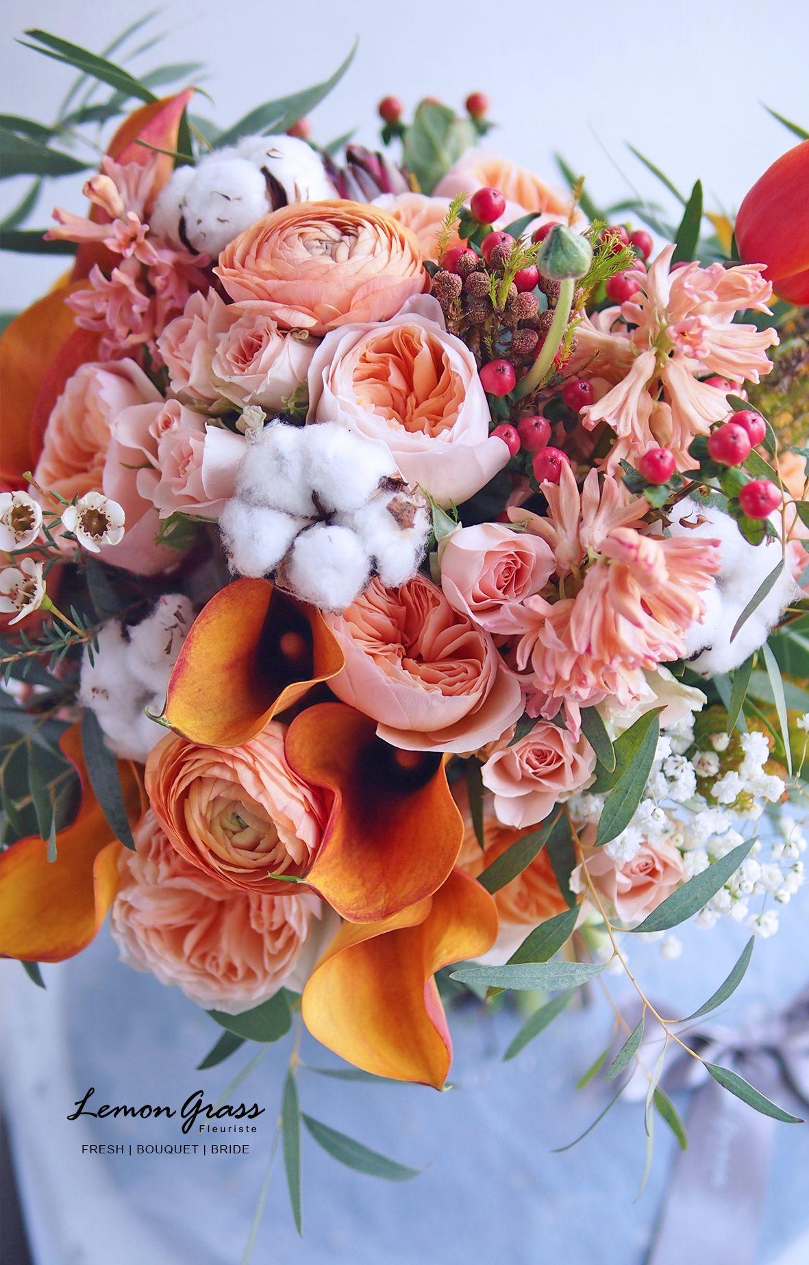 Pin by lemongrasswedding on fresh flower bouquets pinterest bunch of flowers fresh flowers flower bouquets floral bouquets izmirmasajfo