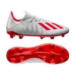 Photo of Reduced cleats for men