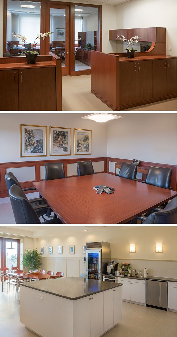 Builders Builds Custom Commercial Office Furniture Like Desks Cabinets Conference Tables Cafeteria Tableore Throughout Boston S North