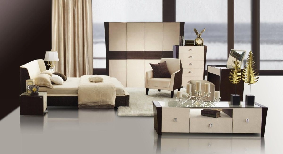 Online Bedroom Furniture Shopping Buy Solid Wood Cot For Home Online In  Chennai Bangalore Hyderabad