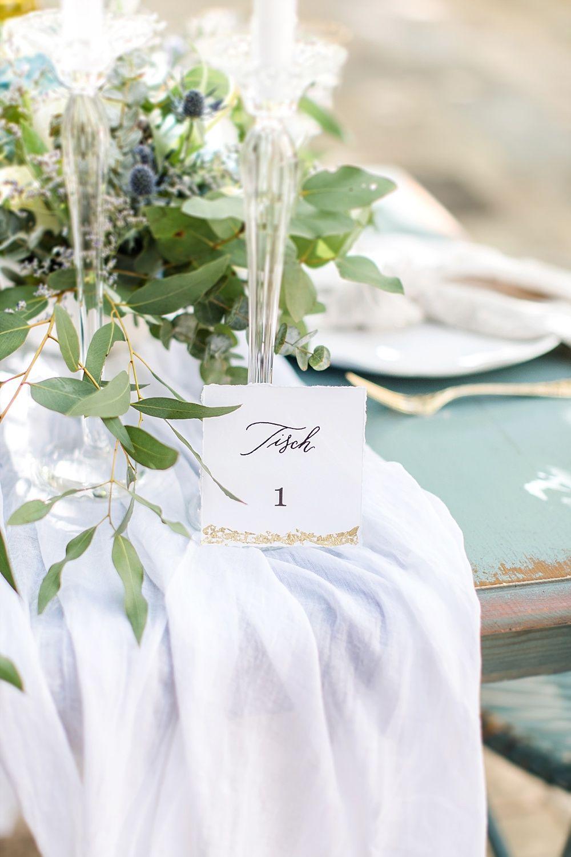 Tischnummern Selber Drucken Tischnummern Selber Gestalten