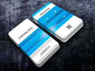 Free download creative blue color business cards vol 93 free download creative blue color business cards vol 93 professional business card templates accmission Choice Image
