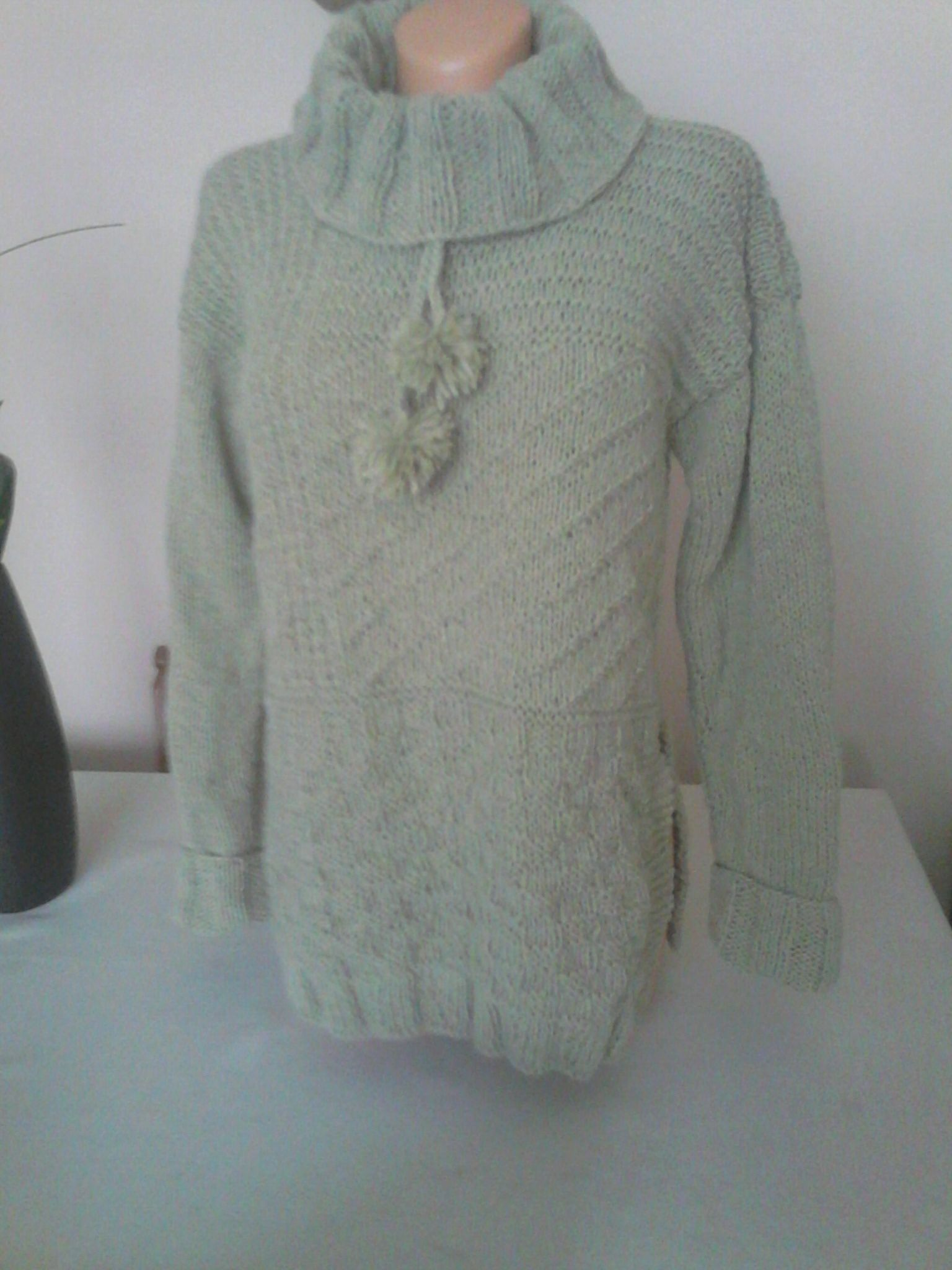 svetr+ručně+pletený+svetr  4d2fddab10