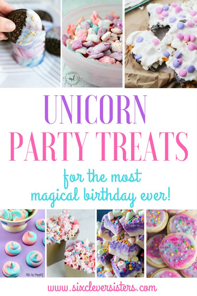 Unicorn Banner Free Printable! (pink & gold unicorn banner!) - Unicorn treats, Unicorn themed birthday, Unicorn themed birthday party, Unicorn banner, Sparkle birthday, Unicorn birthday parties - Unicorn banner free printable  download and print this blush pink & gold unicorn banner for easy birthday decor! Entire alphabet is included!