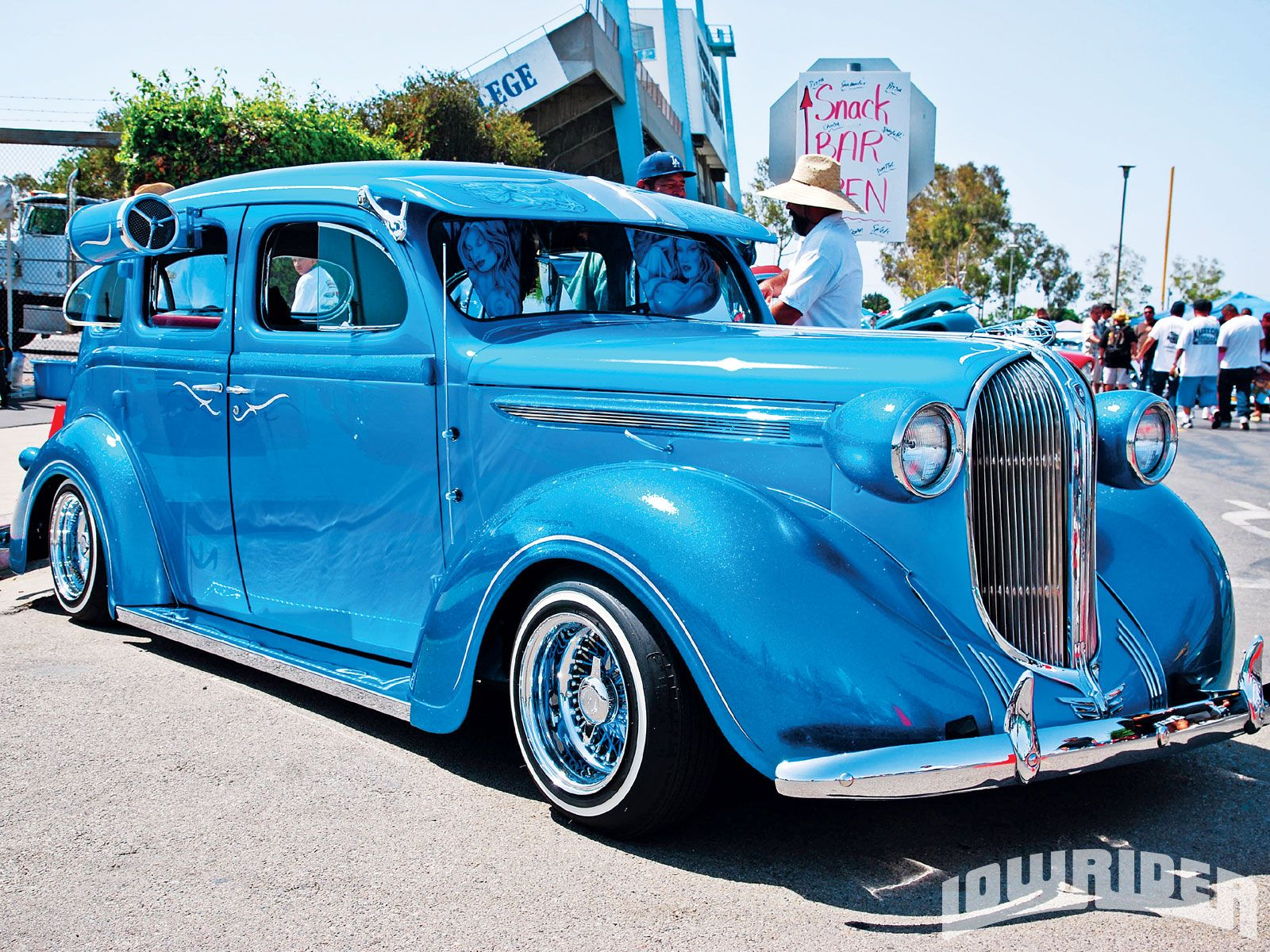 686 best riding low images on Pinterest | Chevrolet trucks, Chevy ...
