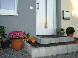 bildergebnis f r hauseingang gestalten treppe vortreppe pinterest hauseingang gestalten. Black Bedroom Furniture Sets. Home Design Ideas