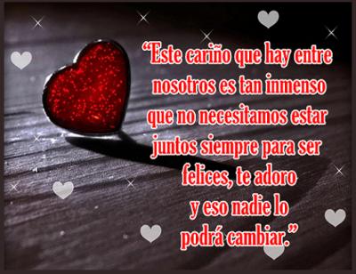 Frases Lindas Para Mi Esposo Poemas Love Of My Life Love Y My