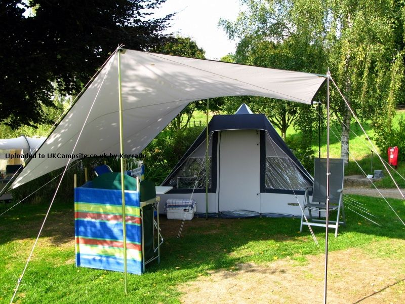 Pinterest & Hypercamp Eldorado Tent Reviews and Details | Camping | Pinterest ...
