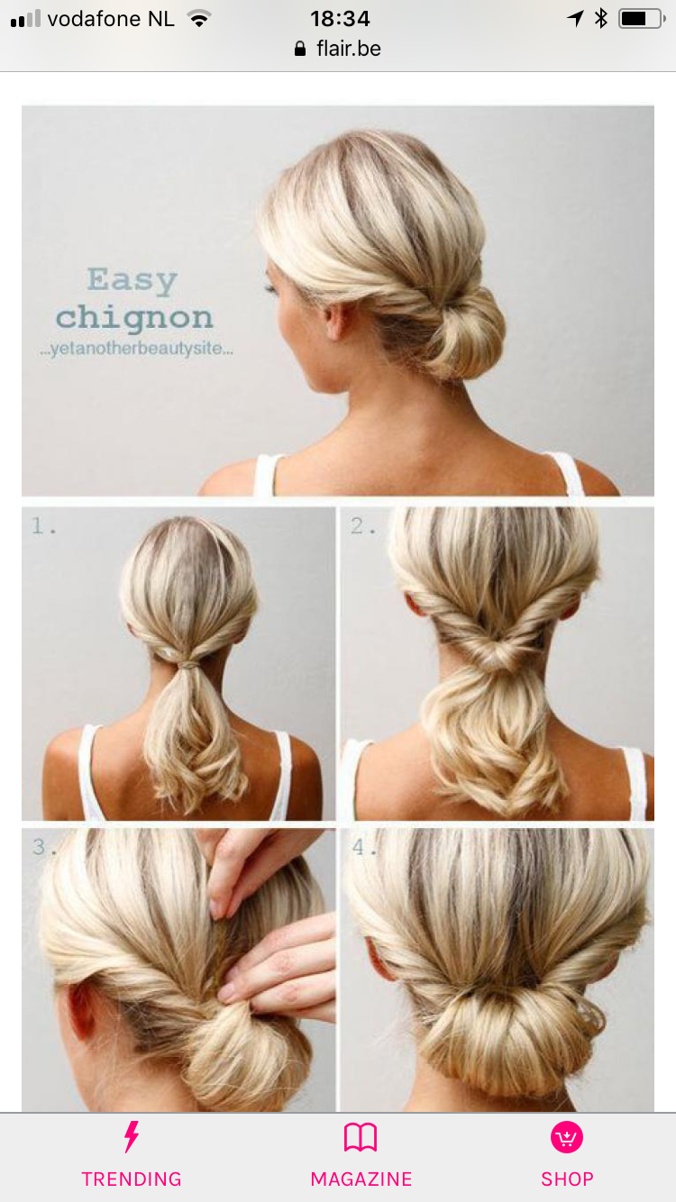 Pin by amber rutherford on hairstyles in pinterest