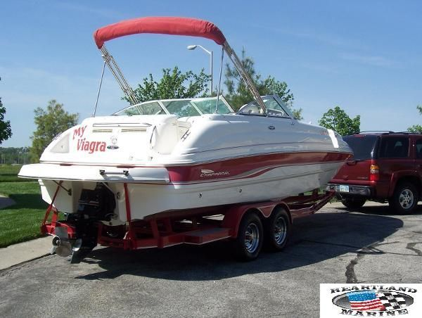 Jacksonville Fl Deck Boats Pontoon Boats For Sale Deck Boat