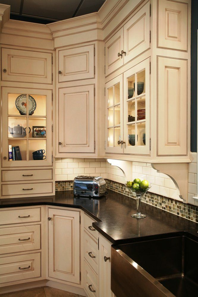 Detail Kitchens   Arlington Heights, IL, United States