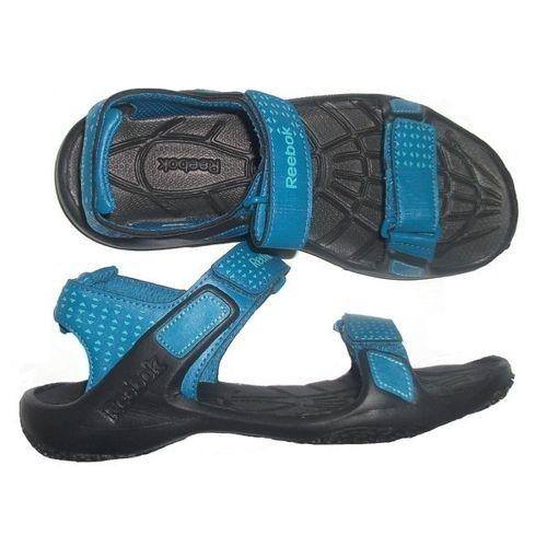 Reebok Sandaly Trail Serpent Ii Reebok Shoes Wedges
