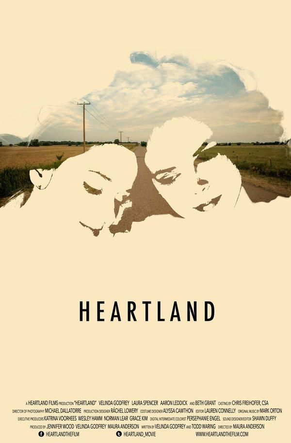 Heart Land Download Full Movie Free