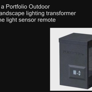Portfolio outdoor low voltage landscape lights http portfolio outdoor low voltage landscape lights mozeypictures Gallery