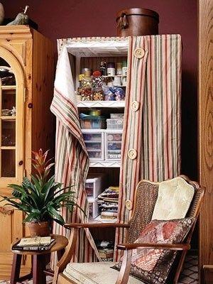 Fabric Cover For Plastic Shelves Plastic Storage Shelves Home Plastic Shelves