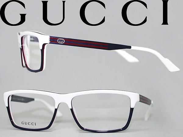 white spectacle frames google search - White Glasses Frames