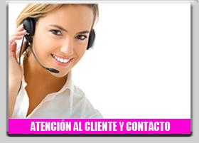 Creditos Online Claro Creditos Online Sin Nomina Ni Aval Dinero Prestado Urgente Quito Creditos Da Tim Gratis Onl Prestamos Prestamos Rapidos Dinero Urgente