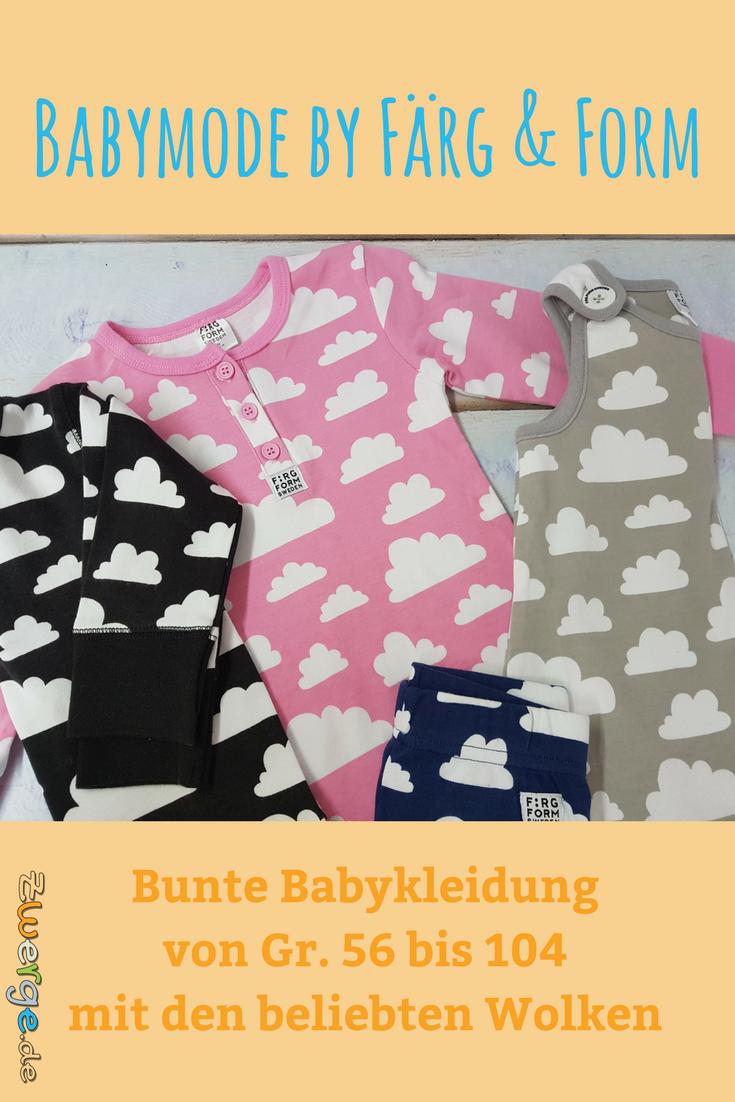 erstaunlicher Preis vielfältig Stile gute Qualität Diese süßen Wolken sind auf Shirts, Hosen, Decken, Kleidchen ...