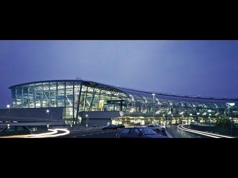 Bodenpersonal am Düsseldorfer Flughafen will