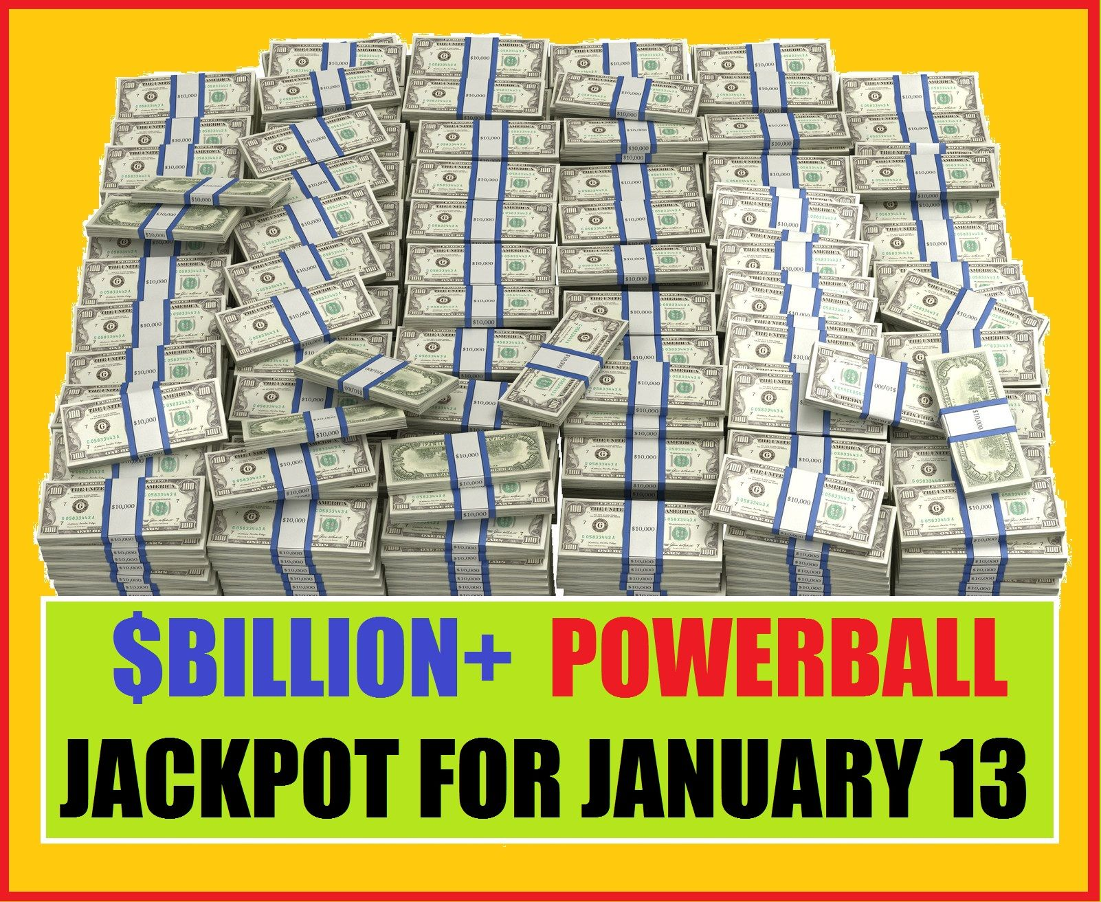 The Best Steve Player Winning Systems For All Lottery