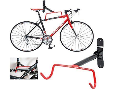 MINOURA Minoura BIKEHANGAR4R etc. bike hanger 4R for a road bike