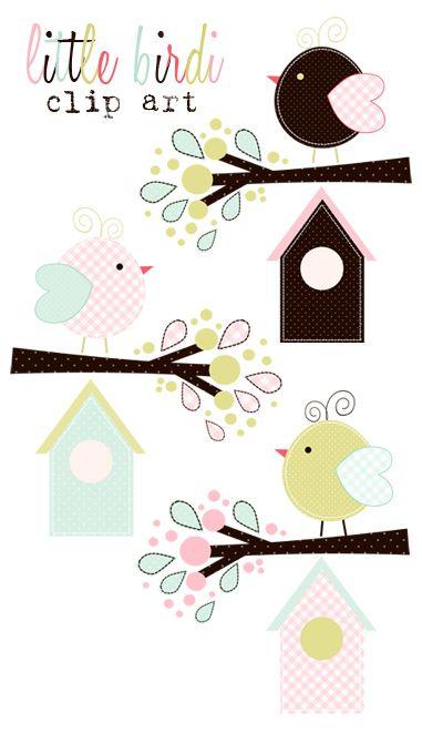 Papeles con motivos | arte para niños | Pinterest | Imprimibles ...