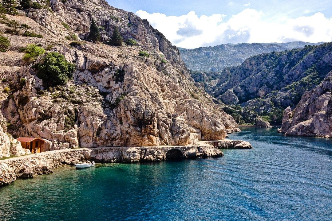 Croatia islands the 15 best Croatia travel guide