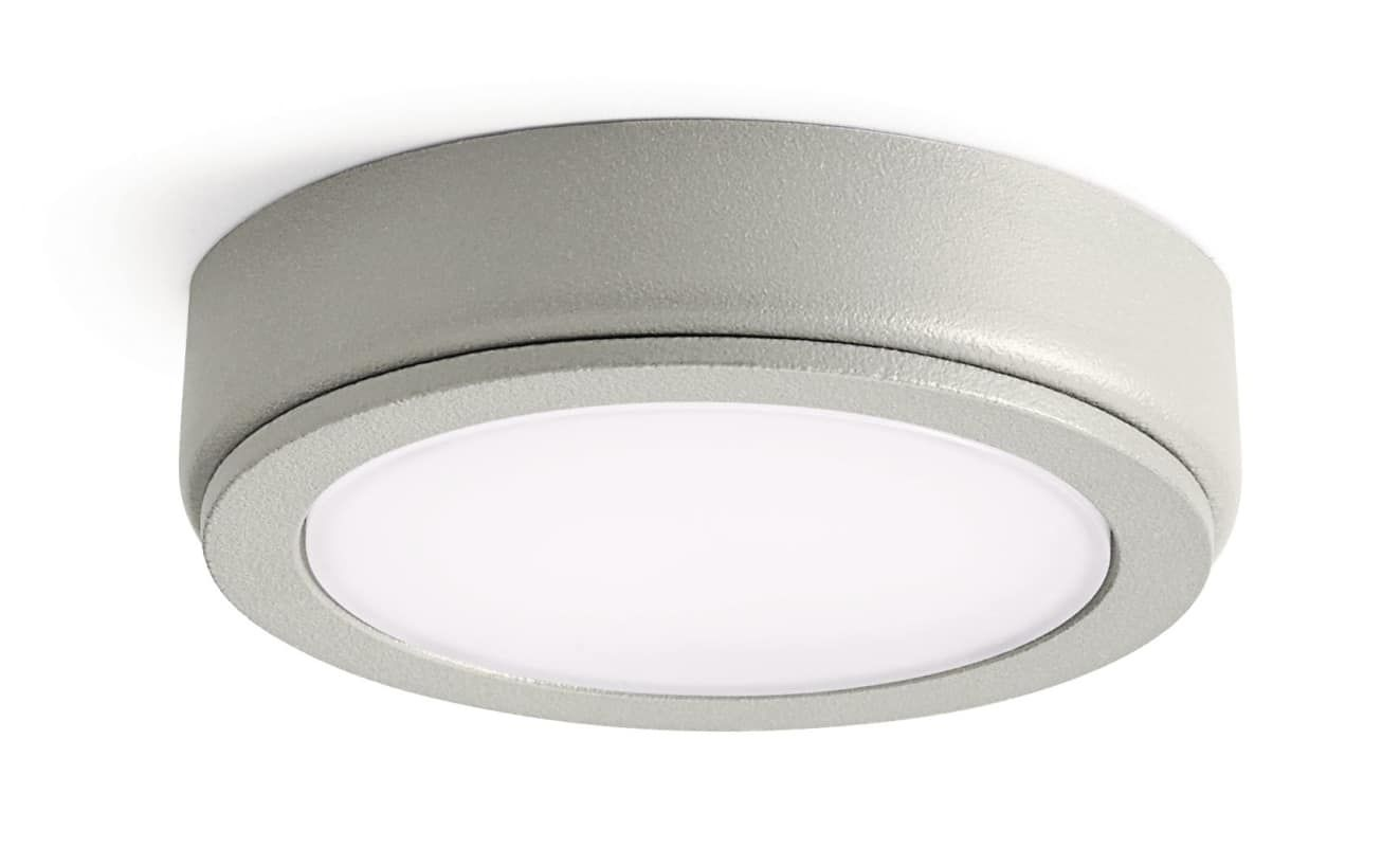 Kichler 4d12v27 Puck Lights Led Under Cabinet