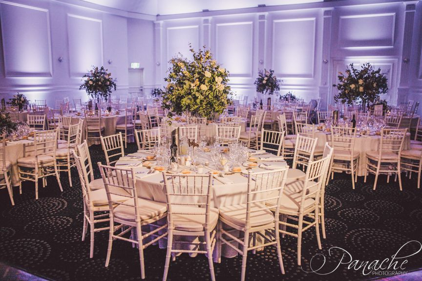Jdf Receptions Adelaide Wedding Reception Panache Photography