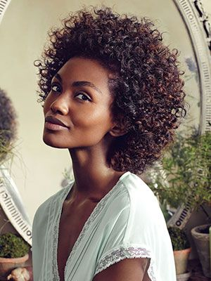 Best Hairstyle Ideas For African American Womens With Short