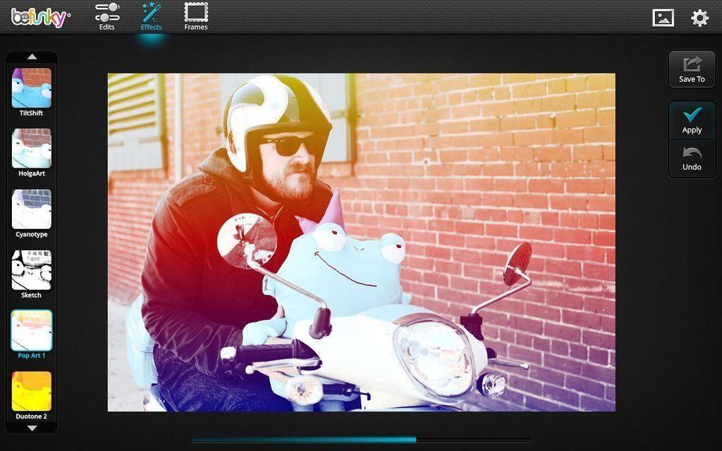 Aplikasi Edit Video Bagus Untuk Android