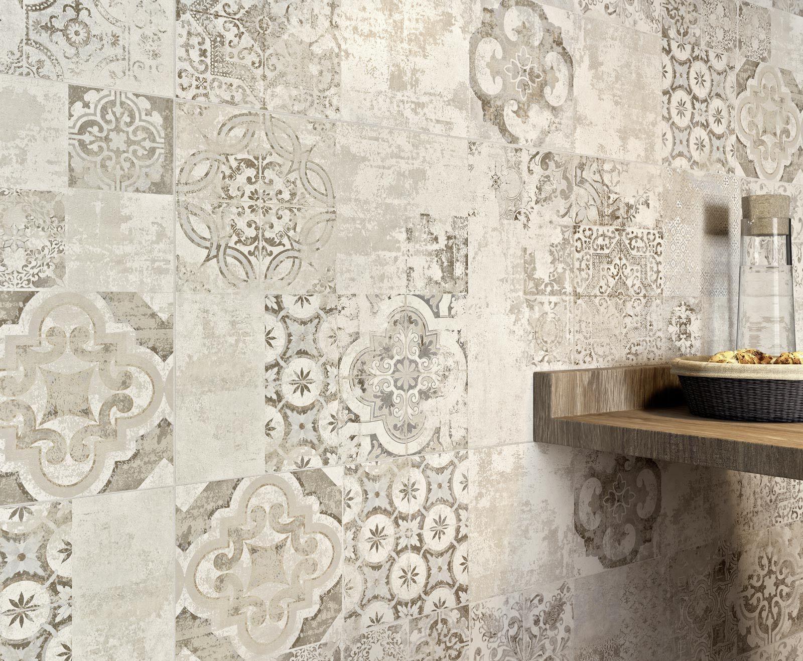 Ragno #terracruda dekor carpet sabbia 40x120 cm r02m