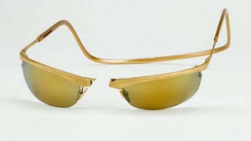 b560670d61793a BE AMAZED BY THE TOP 10 MOST EXPENSIVE SUNGLASSES IN THE WORLD ➤ To see more