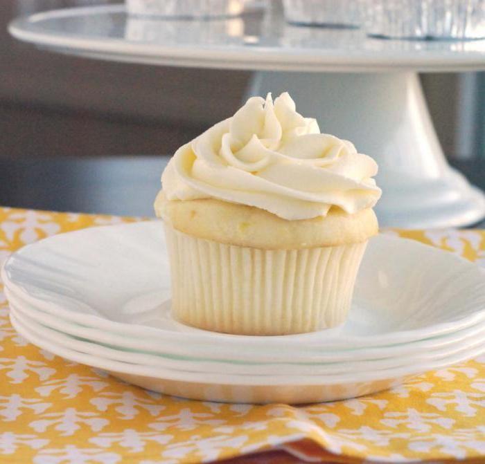 крем для торта пломбир рецепт с фото этом мастер-классе
