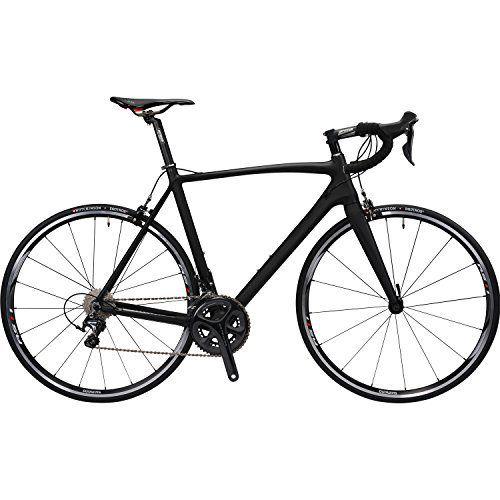 Nashbar Wr1 Women S Road Bike Carbon Road Bike Road Bike Bike Seat