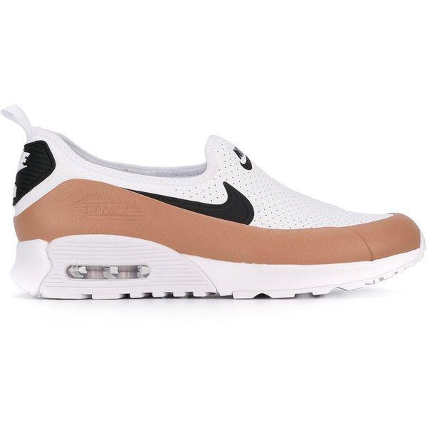 Nike Air Max 90 Ultra 2.0 Ez Sneaker Freaker