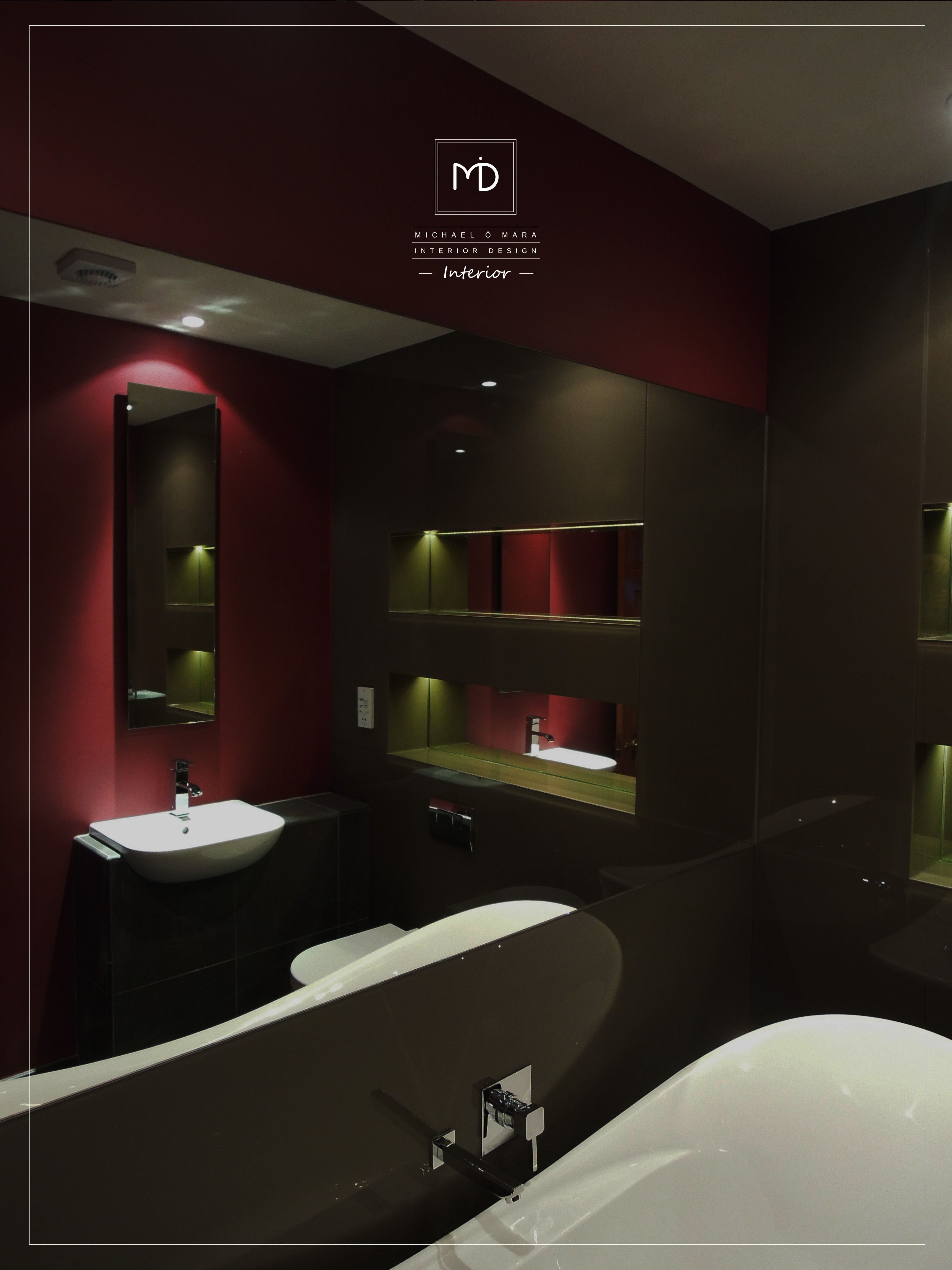 Contemporary Bathrooms Dublin 17 best images about mid bathrooms on pinterest | contemporary