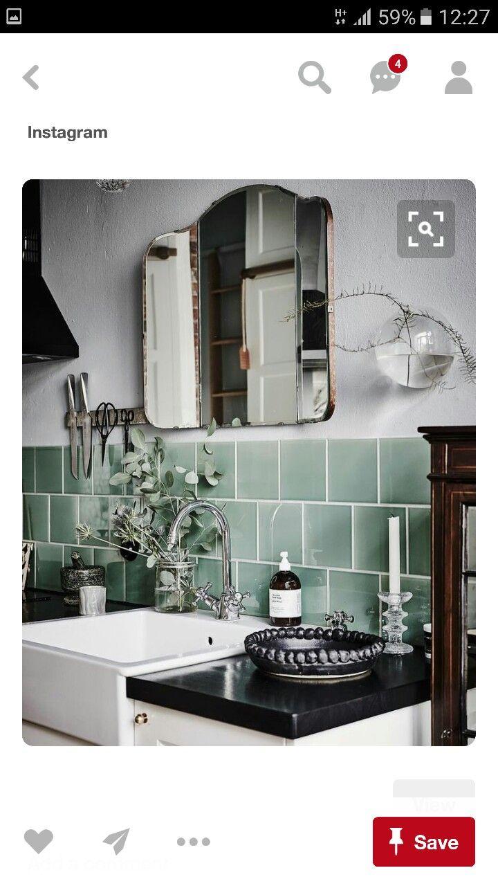 Pin de simone en Bathroom | Pinterest