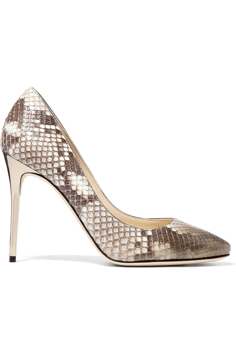 526a2ee620 ... norway jimmy choo esme dégradé python pumps. jimmychoo shoes pumps  dd5da eb95d