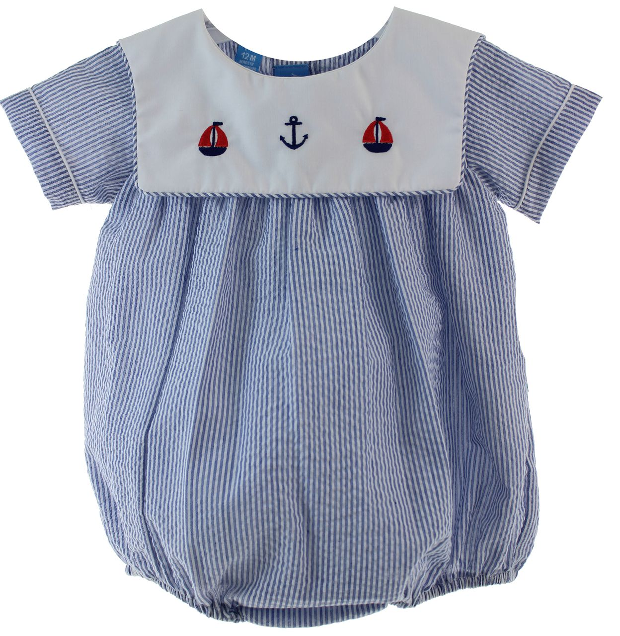 2acaa3718 Pin by Hiccups Childrens Boutique on New Arrivals | Baby boy outfits ...