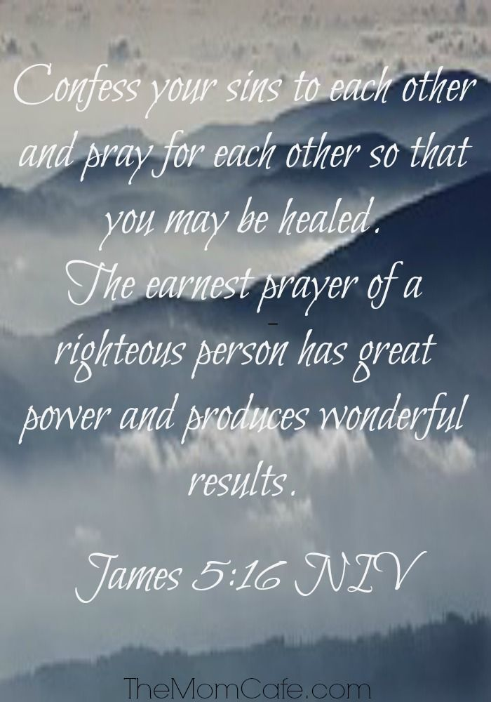 Biblical Inspirational Quotes Magnificent Devotional Diary Intercession  Biblical Inspirational Quotes