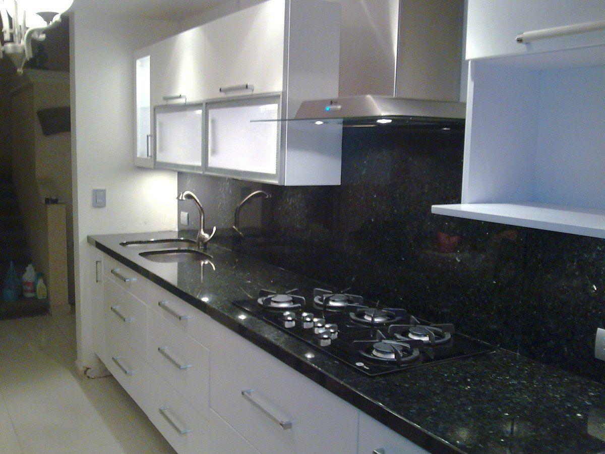 cubiertas de cocina marmol granito barrasasadores bares 3832