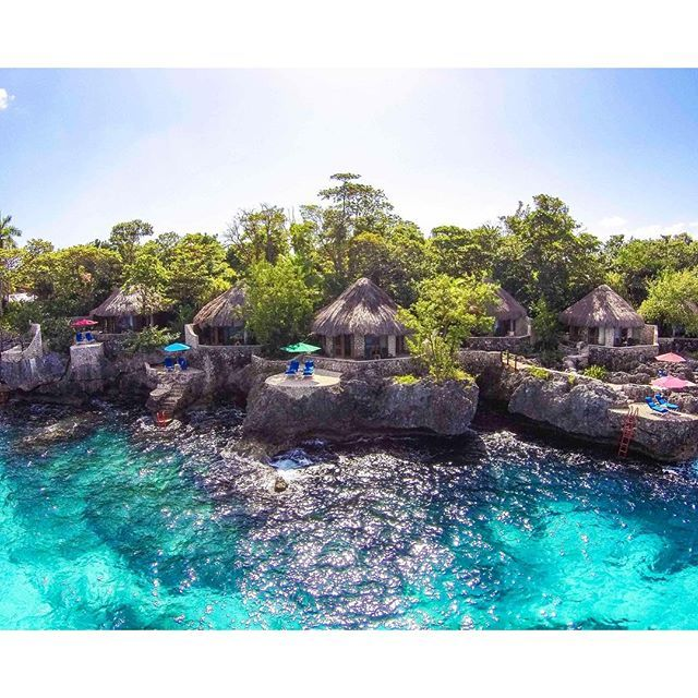 Rockhouse Negril Jamaica Negril Jamaica Jamaica Travel