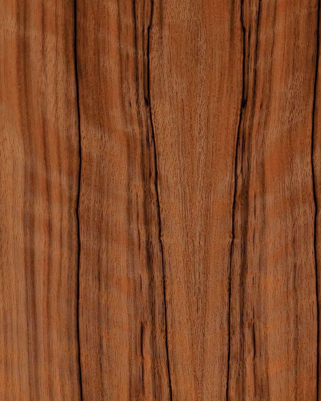 Paldao Quartered Figured Http Www Jacaranda Com Species Html Wood Wood Veneer Wall Coverings