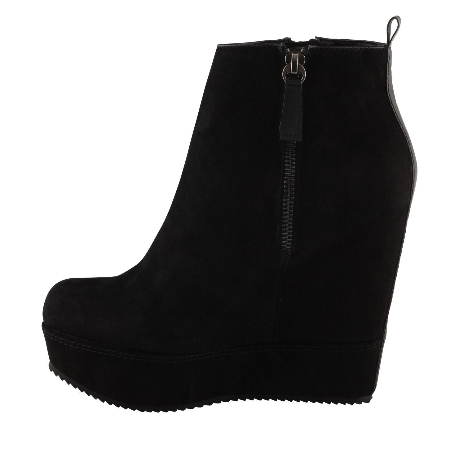 CECELIA - women's ankle boots boots for sale at ALDO Shoes.