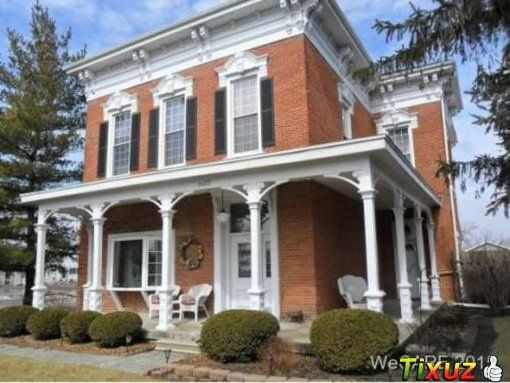 Photo 24277 Lincoln Highway Delphos Oh 45833 Is For