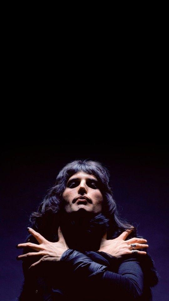 Lockscreens Wallpapers Please Like Or Reblog If You Save Use Original Freddie Mercury Queen Freddie Mercury Queen Band