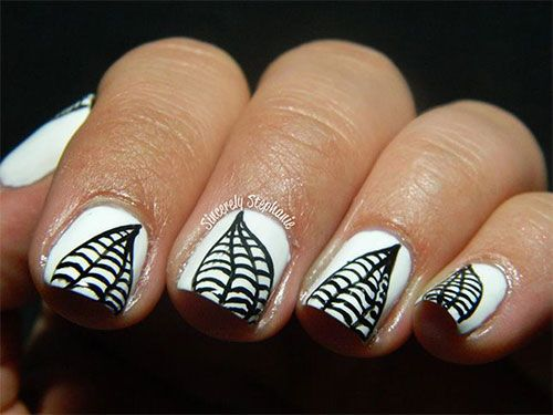 50 Amazing Nail Art Designs Ideas For Beginners Learners 2013 2014