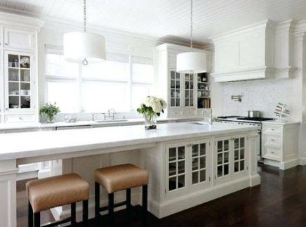 Best Long Narrow Kitchen Remodel Decorating Ideas Ideas #longnarrowkitchen Best Long Narrow Kitchen Remodel Decorating Ideas Ideas #kitchen #remodel #longnarrowkitchen
